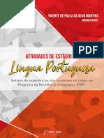 ATIVIDADES_DE_ESTAGIO_EM_LINGUA_PORTUGUE