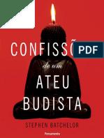 Confiss%C3%B5es+de+um+ateu+budista