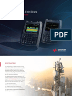 Six-Essential-5G-Field-Tests-Using-FieldFox-Handheld-Analyzers