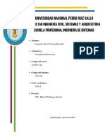 Libros contables físicos v.s. electrónicos