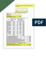 SPL.FAMILY PEN ARRS & COMPENSATION(PDF)