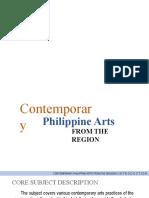 1st__Contemporary