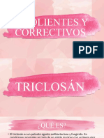 TRICLOSÁN.pptx