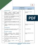 1-CUESTIONARIO-DE-EVALUACION-DEL-CONTROL-INTERNO.doc