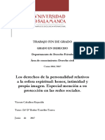 TG_CaballeroReynolds_Derechos.pdf