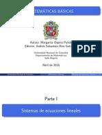Tema_8-B_Sistemas_de_ecuaciones_lineales