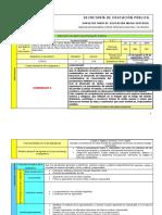 PLANEACION DIDACTICA LOGICA PRIMER PARCIAL 2019.docx