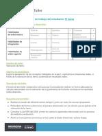 PSICOMETRIA EJE 2.pdf