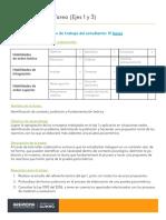 PSICOMETRIA TAREA 1.pdf