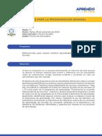 s26-tv-6.guiatv-1ersec-ccss.pdf