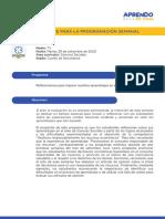 s26-tv-21.guiatv-4sec-ccss.pdf