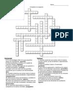 crossword-L0AKReNua1