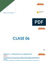 CAPATAZ 6.1 (1)