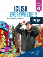 English Everywhere - Alberto Alonso.pdf