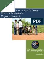 RAPPORT-DU-GROUPE-DE-PREVENTION-DU-GENOCIDE