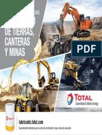 OIL TOTAL - Catálogo 01 - EMQ TOTAL 201905.pdf