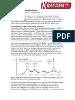 xia_tech_paper_characterization_silicones