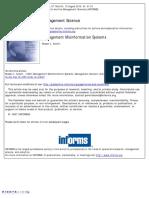 Artikel Management Misinformation (Ackoff).pdf