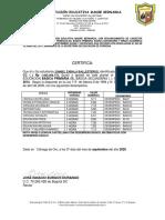 DANIEL ZABALA BALLESTEROS.pdf