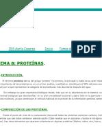 proeinas.pdf