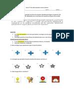 Guia de Reforzamiento Matematicas_Prueba 24 de sept