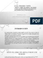 PARCIAL PRIMER CORTE PRAGMÁTICA  EGNA MALDONADO.pptx