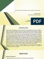 DIAPOSITIVAS PARCIAL TERCER CORTE.pptx