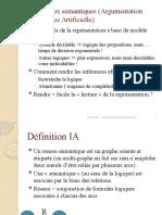 reseau_semantique
