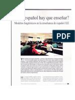 2._MORENO_FERNANDEZ_Que_espanol_hay_que_ensenar_IMPRIMIR