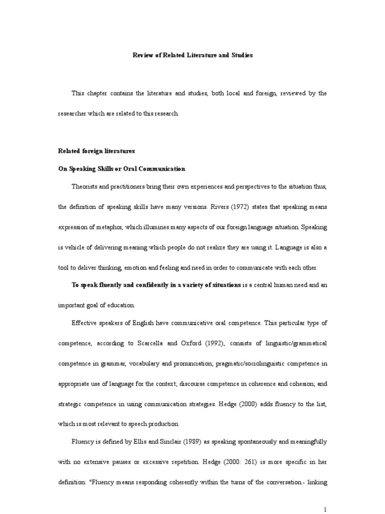 oral history research paper