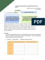 8 CASTELLANO GUÍA SEGUNDO PERIODO 8.docx