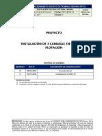 3.-_PETS-LB-INS-03_TENDIDO_DE_TUBERIA_CORRUGADA_PVC_Y_CABLE_UTP_PARA_CAMARA[1]