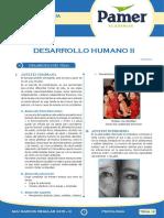Psicologia_Sem_12.pdf
