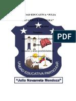 UNIDAD EDUCATIVA.docx