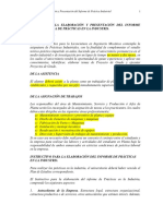 1. Capítulo 1 Instructivo para Elab. y Pres. de Inf. P. Ind.pdf