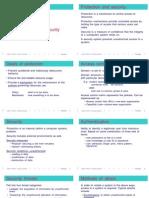 10.4.pdf