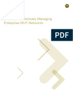 GuidetoWiFiMgmt1_New