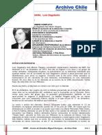 san_martin_vergara_luis.pdf