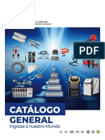Catalogo Euroheaters PDF - Mail 2019 v2