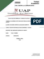TRABAJO TERMINADO  FUNCIÓN DE REGULACIÓN ECONÓMICA Y SOCIAL-M2 (2)