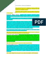 Guía de audiencia.docx