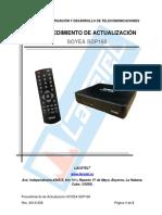 20141208_Procedimiento_de_Actualización_SOYEA_SDP160_[ES].pdf