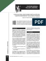 018 Formatos Laborales 156-158
