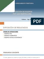 EXPOSICIÓN TRABAJO FINAL.pdf