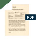 ANGIE BRIGIT OSORIO CAMINOS.pdf
