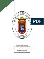 LIBRO - DISEÑO DE UNA LINEA DE DISTRIBUCION DE MEDIA TENSION DE 34.5 KV.pdf