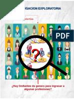 INFOGRAFIAS ESTADISTICA APLICADA.pdf