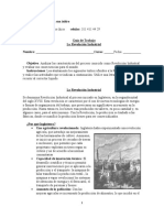 Guia-2-La-Revolucion-Industrial