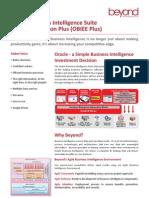datasheet_BI-EE_print