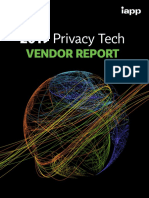 2019TechVendorReport.pdf